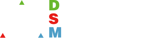 DELTASOLUTION & MARKETING